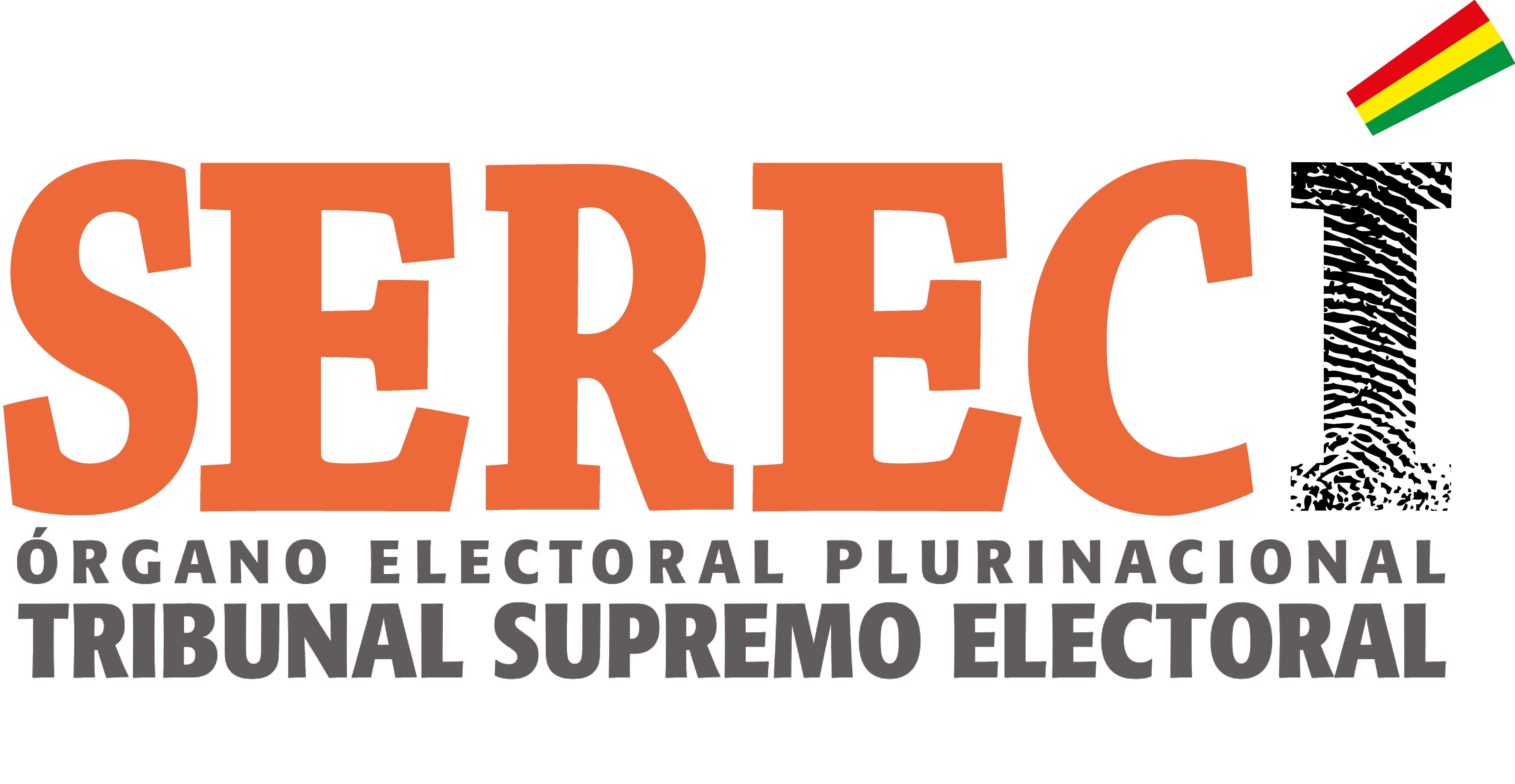 Logotipo SERECI-01