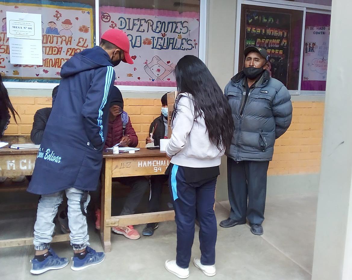 Oruro_gobiernos_estudiantiles_vale