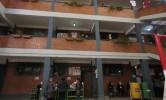 El TED Oruro aprueba resoluciones para la creación de nuevos recintos electorales