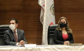 El TED Chuquisaca se reúne este viernes con autoridades de seis municipios que solicitaron referendo de cartas orgánicas