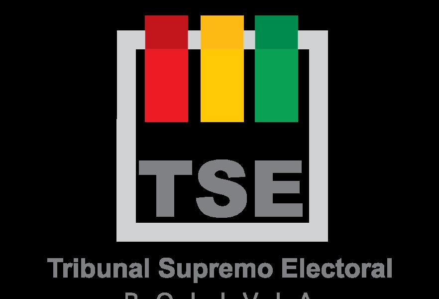 Partidos deben adecuar sus estatutos a los principios de paridad, interculturalidad, despatriarcalización y sanción al acoso político