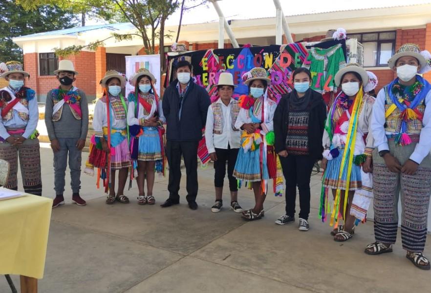 estudiantiles raqaypampa 2