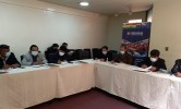 Educadores de Oruro recibirán capacitación en democracia intercultural como cultura de vida