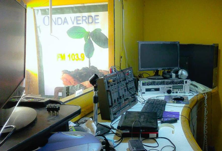 En el mes aniversario de Cochabamba, el Serecí informará sobre todos sus servicios a través de una radioemisora local