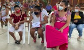 Serecí de Pando beneficia con 74 certificados de nacimiento gratuitos a personas con discapacidad