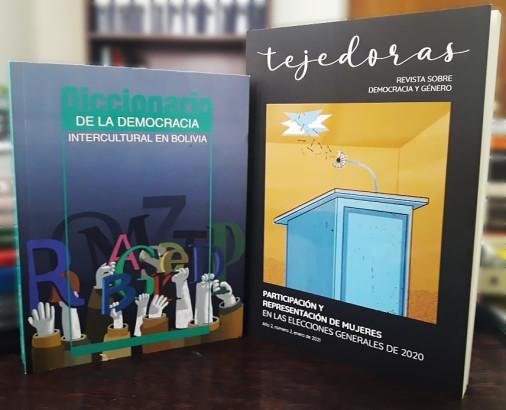 Tejedoras_Diccionario3_VALE