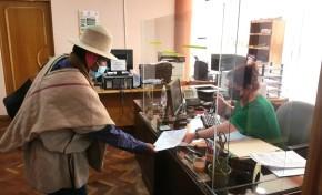 La nación Uru Chipaya propone elegir a sus autoridades originarias en noviembre