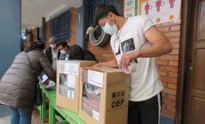 Siete panelistas explicarán la situación de la democracia intercultural en Oruro
