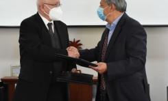 TSE y EGPP promueven la capacitación de servidores públicos en democracia intercultural y paritaria