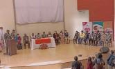 El TED Chuquisaca acompañó la elección del Comité de la Niñez y la Adolescencia del municipio de Sucre