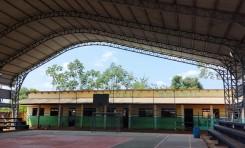 El TED Beni inspecciona recintos electorales en los municipios de Riberalta y Guayaramerín