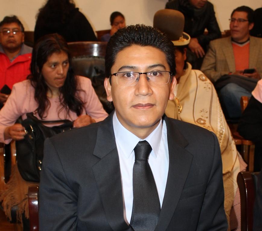 Juan Pablo Torrez Vargas